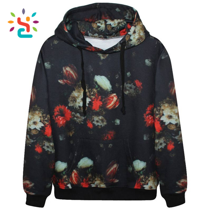 Mens Hoodies and Sweatshirts autumn winter lovers casual 80/20 cotton hoodie Sweatsh casual 80/20 cotton hoodie