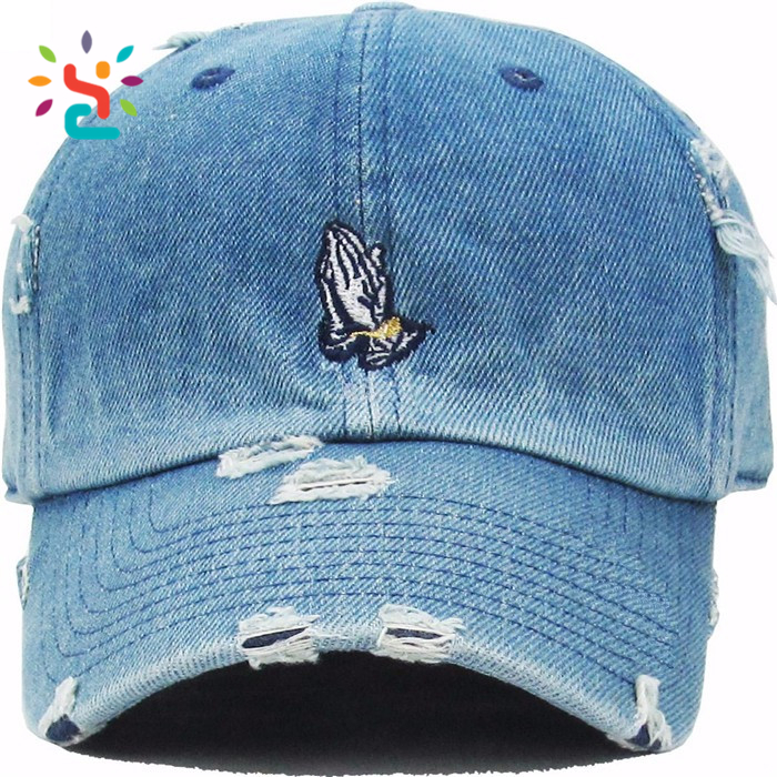 ... Embroidery Headset label dad hats own design baseball cap wholesale  machine eyelet custom color blank metal ... a08150e0143
