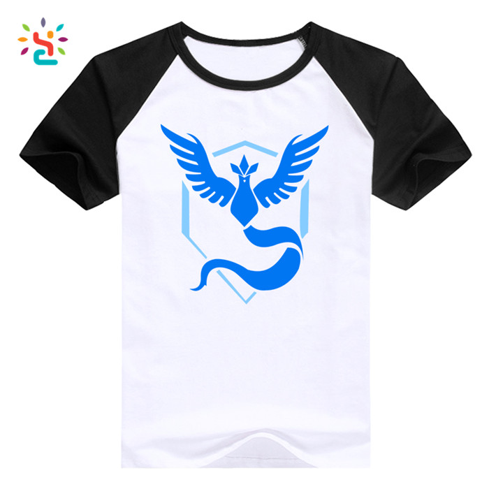 Tee Shirt Funny Cool Swag Tee Tops Wholesale