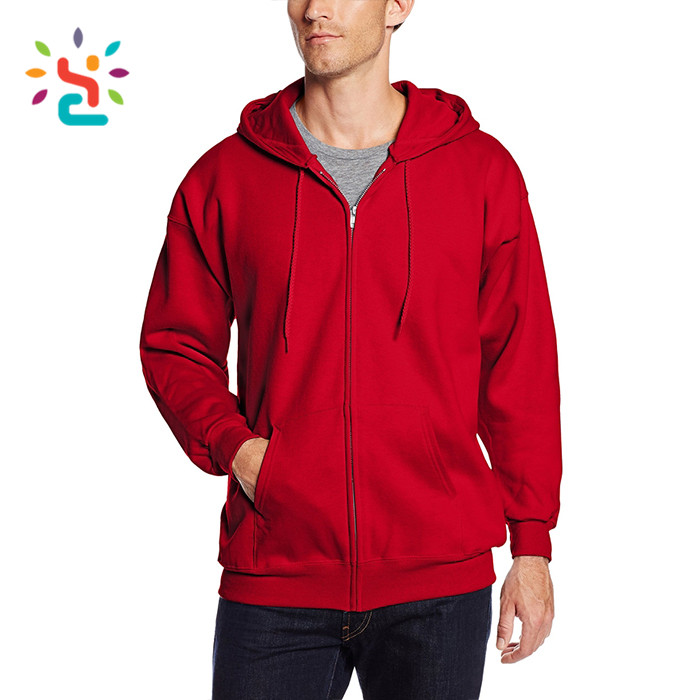 Pullover snowboard tall Zipper tech fleece tracksuit