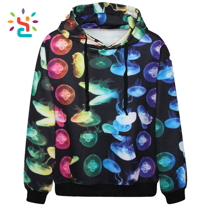 80% cotton 20% polyester fleece pullover hoodie men fleece pullover hoodie custom patch
