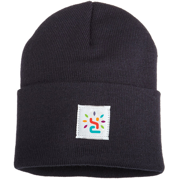 Direct Manufacturer Of Oem Beanie Hat