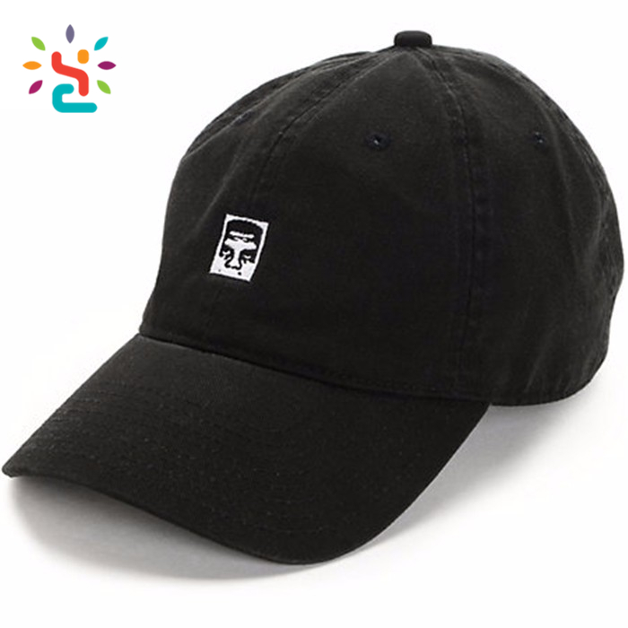 design dad hats,casual dad hat,embroidery label dad hat,fresh yoga,new apparel