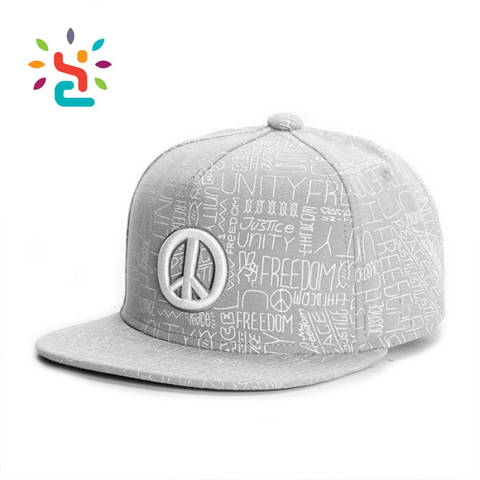 Sublimation Printing Snapback Caps,Embroidery Snapback Cap,5 Panels Trucker Cap,new apparel,fresh yoga