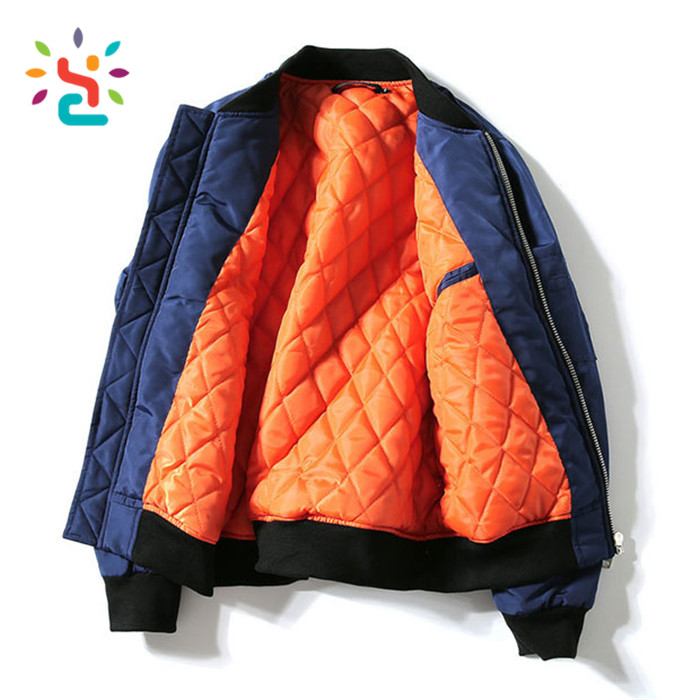 Young fashion jacket,zipper coat,loose fitting jacket,windproof jackets,new apparel,fresh yoga
