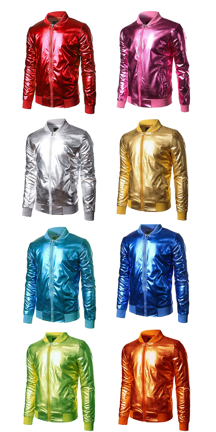 Custom size jacket,hip hop bling jacket,5%spandex 95%polyester Jacket,Wholesale Sweat Suits,Athletic Hoodie,Half Zip Pullover