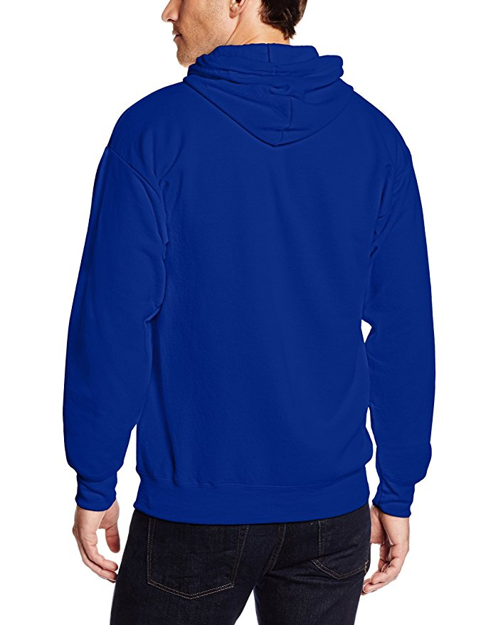 workout hoodies,wholesale sweat suits,trendy hoody,hoodies made in china,fresh yoga,new appare