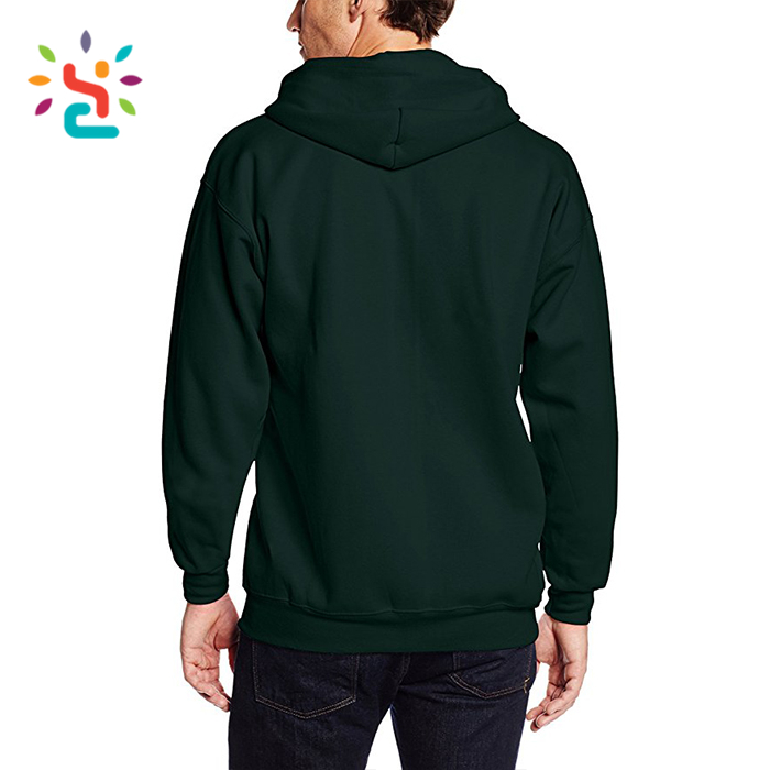 men hoodies and sweatshirts,wholesale sweat suits,trendy hoody,college varsity jackets,trendy hoody fleece,hoodies made in china,fresh yoga,new appare