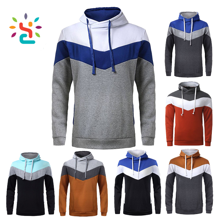 oversized mens clothing hoodies,workout hoodies,wholesale sweat suits,trendy hoody,college varsity jackets,trendy hoody fleece,hoodies made in china,fresh yoga,new appare