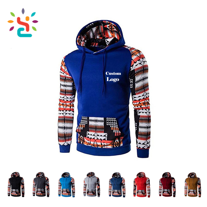 100% cotton hoodies printing,cotton women hoody,printing sweatshirt women,hoodies made in china,fresh yoga,new appare