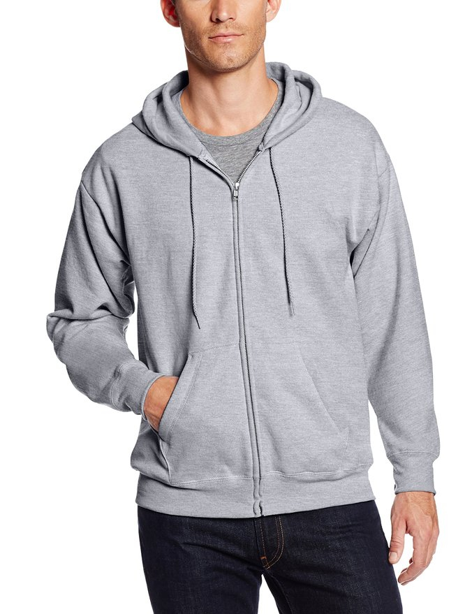 hoddies men hoodies,tech fleece tracksuit,hoodies with zip,trendy hoody fleece,hoodies made in china,fresh yoga,new appare