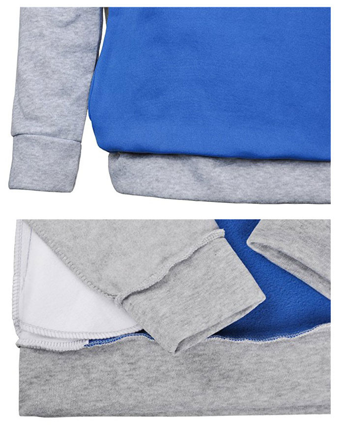 blank hoodies,wholesale plain hoody,spring hoody men,dri fit hoodie,plain zipper sweatshirt,no logo hoody,fresh yoga,new apparel