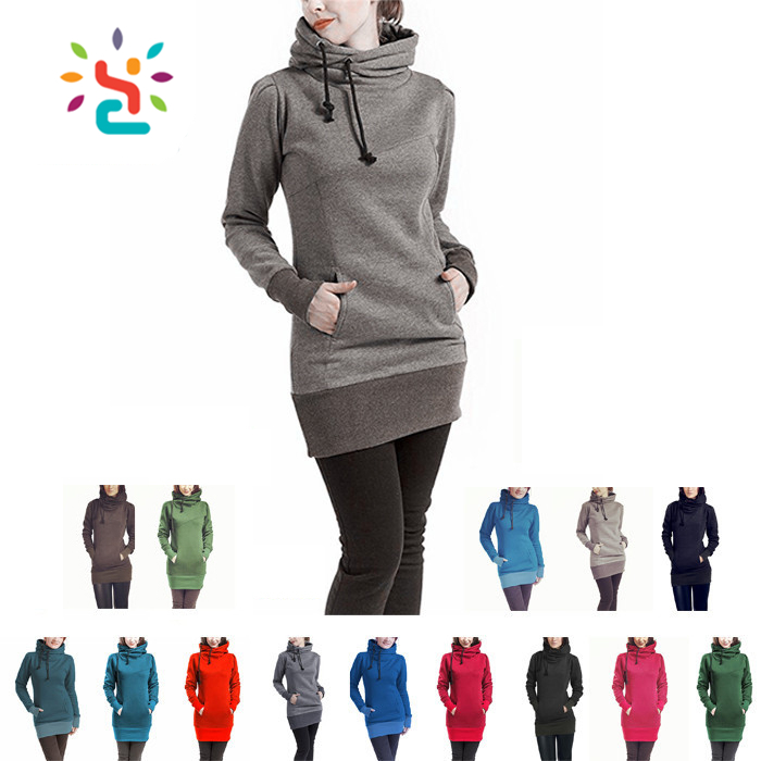 hoodies Factory price,dri fit hoodie,plain zipper sweatshirt,no logo hoody,fresh yoga,new apparel