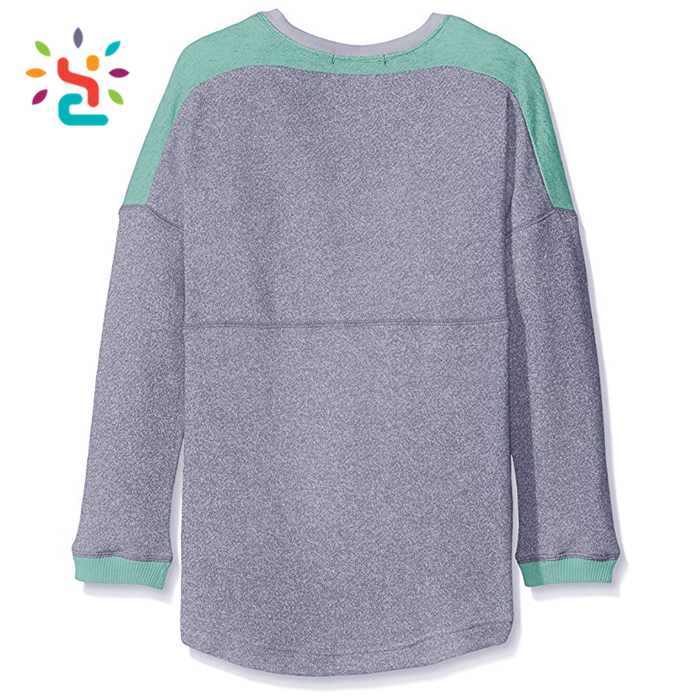 drop tail t shirts,kids plain t shirts,latest t shirts for boys,fresh yoga,new apparel