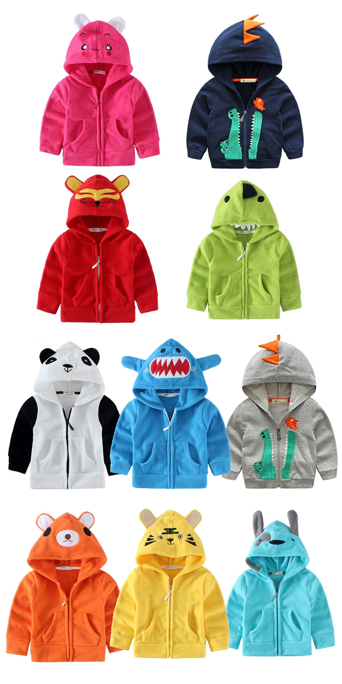 Cute Zipper Hoodies,Green Hoodie,Animal Hoodies,Animal Hoodie,Baby Fleece Animal Hoodie,Hoody For Boy,fresh yoga,new apparel