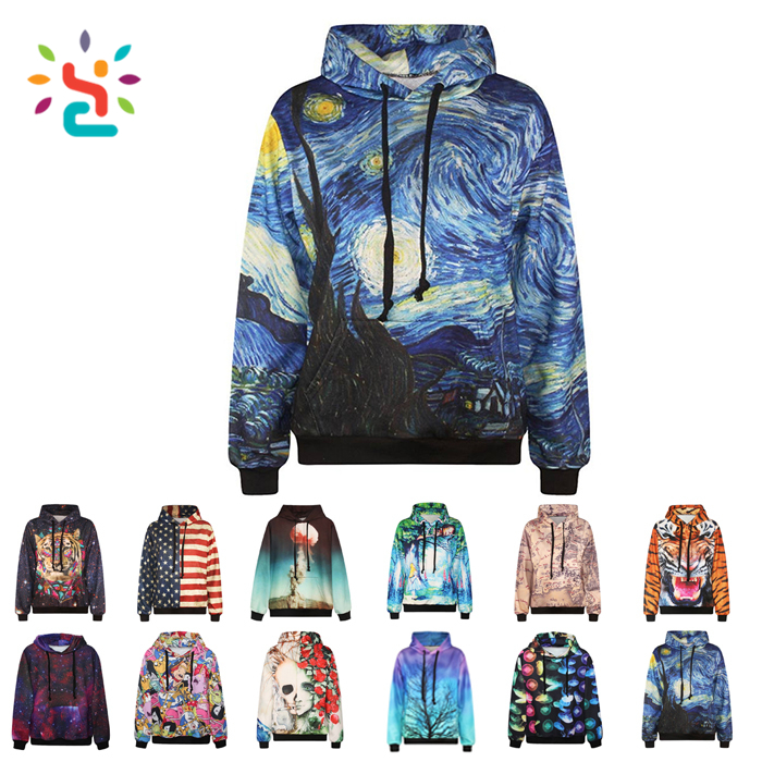 Sweatshirts winter hoodie,streetwear minion hoodies,workout hoodies,wholesale sweat suits,trendy hoody,college varsity jackets,trendy hoody fleece,hoodies made in china,fresh yoga,new apparel