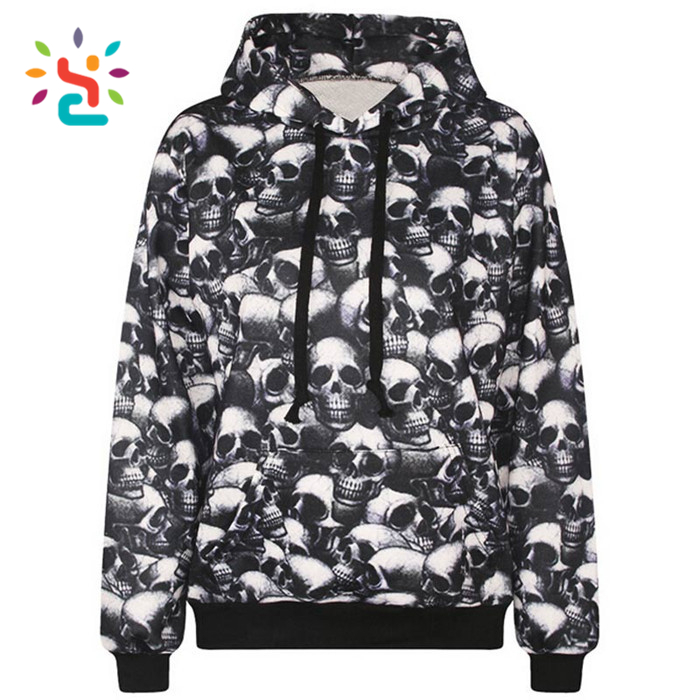 whole printing hoodie,streetwear minion hoodies,workout hoodies,wholesale sweat suits,trendy hoody,college varsity jackets,trendy hoody fleece,hoodies made in china,fresh yoga,new apparel