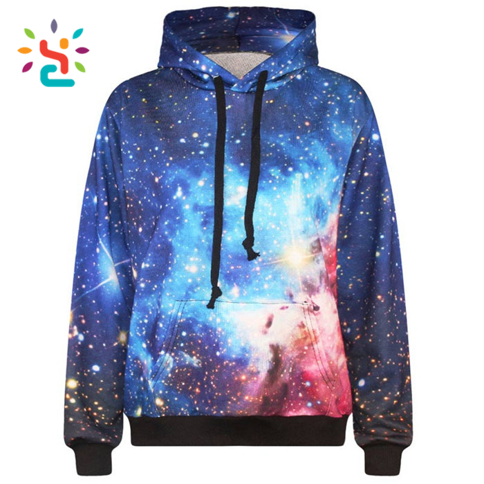 polyester fleece pullover hoodie,80% cotton 20% polyester ie cotton,distressed cotton hoodies,workout hoodies,wholesale sweat suits,trendy hoody,college varsity jackets,trendy hoody fleece,hoodies made in china,fresh yoga,new apparel