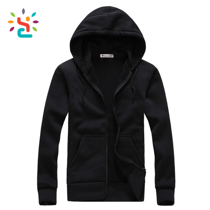 high quality hoodie,tri blend black hoodie,sweatshirt fabric hoody,hoodies without waistband,hoodies made in china,fresh yoga,new apparel