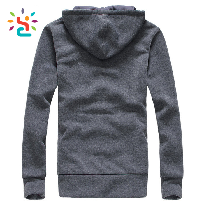 tri blend black hoodie,sweatshirt fabric hoody,hoodies without waistband,hoodies made in china,fresh yoga,new apparel