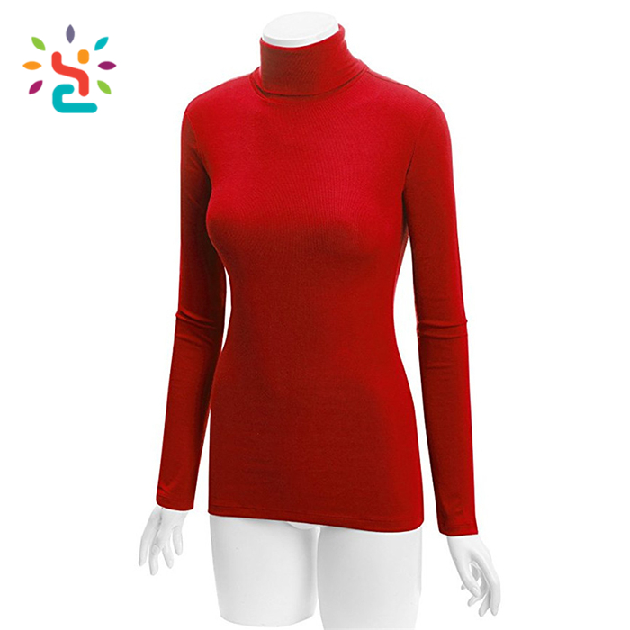 plain sweaters women,merino wool sweater,turtleneck sweaters women,custom sweater women,new apparel,freshyoga