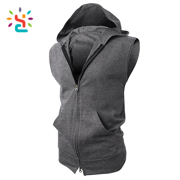 blank sleeveless hoodies,camouflage hoodie,Design Sleeveless Hoodie,sleeveless gym hoodie,Hot sale gym hoodie,spring running hoodies,hoddies men hoodies,fresh yoga,new apparel