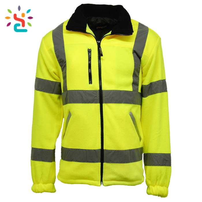 Reflective Jackets,Reflective Windbreaker,Cycling Jackets,Sweatshirt For Men,fresh yoga,new apparel