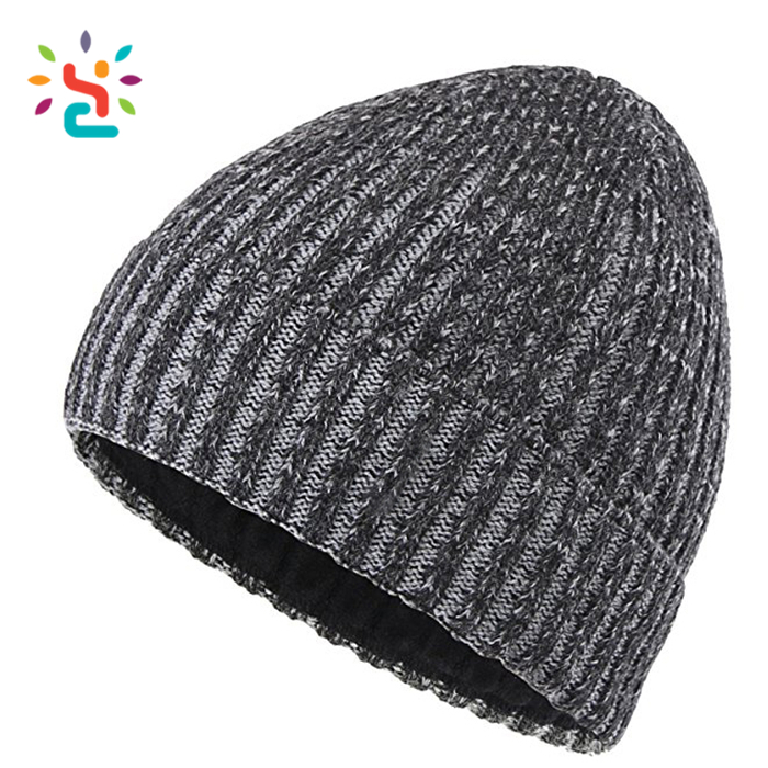 NO Logo beanie,woven label Winter hats,High quality yellow beanies,no ball beanies,Organic Cotton Beanies,Blank Sublimation Beanies,Beanies No Ball,New Apparel,fresh yoga